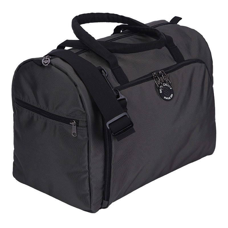 SIMPLECARRY DUFFLE SD13