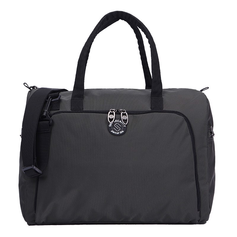 SIMPLECARRY DUFFLE SD14