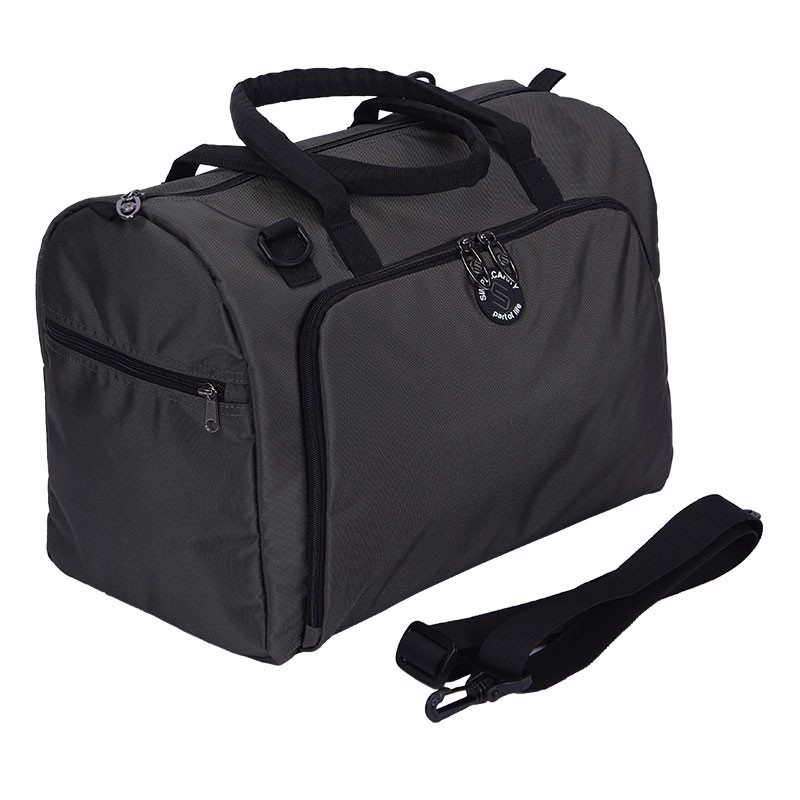 SIMPLECARRY DUFFLE SD144