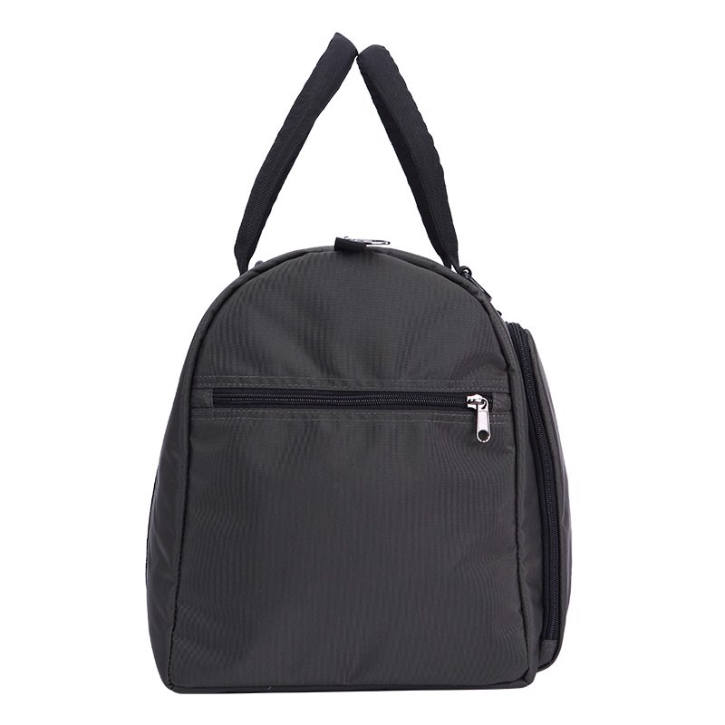 SIMPLECARRY DUFFLE SD16