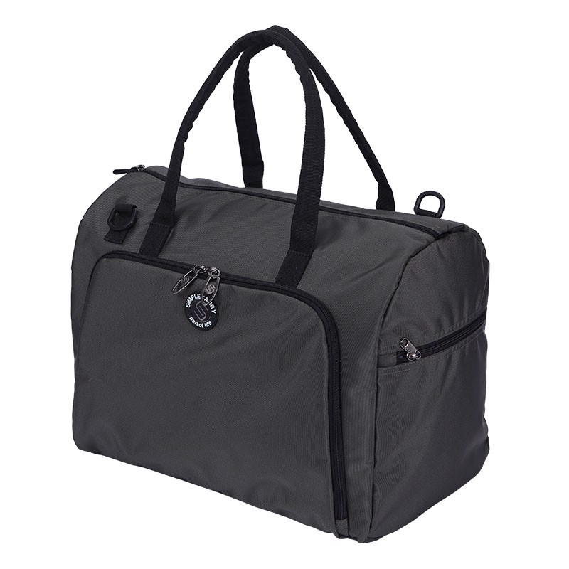 SIMPLECARRY DUFFLE SD17