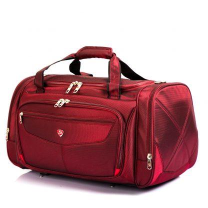 Túi du lịch Sakos M Traveller